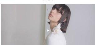 巴黎HEC校友感言: 校友风采 | 时尚女创造家Sylvie Millstein:当美式运动风遇上法式优雅