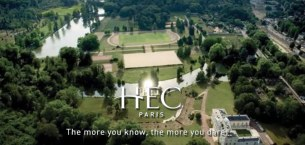 HEC Paris news: Financial Times Master in Management ranking renewed
