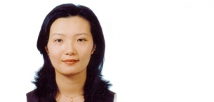 HEC Paris testimonials: Zhijun LING