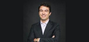 HEC Paris news: Gonçalo Pacheco de Almeida Cited Amongst Best MBA Professors