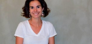 HEC Paris news: Alumni | Career profile: from engineer to trader to entrepreneur