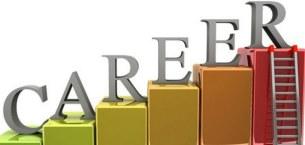 巴黎HEC活动: 人生目标-职业-自我发展