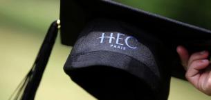 HEC Paris news: HEC Paris Creates the Jean-Marie Eveillard Endowed Chair in Value Investing