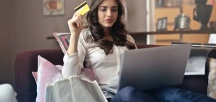 HEC Paris news: Retail Therapy?