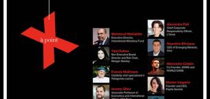 巴黎HEC新闻: 新闻   TEDxHEC Paris 2021在巴黎圆满举行
