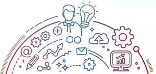 巴黎HEC新闻: 一个选择可以带来几种可能? | HEC 2020 EMBA课程招生