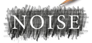 巴黎HEC新闻: 新闻 | HEC教授Olivier Sibony与《思考,快与慢》作者卡尼曼合著新书《噪声》
