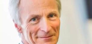 巴黎HEC校友感言: 校友风采 | 雷诺正式任命原米其林CEO Jean-Dominique Senard担任董事长