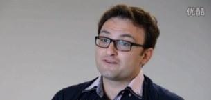 巴黎HEC新闻: SAM AFLAKI – 实现可持续发展需要一个愿景