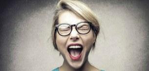 巴黎HEC新闻: 职场中的愤怒:男女地位不同?