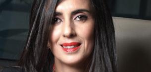 巴黎HEC校友感言: 校友风采 | 摩洛哥政府新面孔—部长Nadia Fettah:多面精彩人生