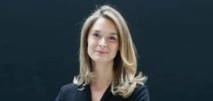 巴黎HEC校友感言: 校友风采|Anne-Charlotte Vuccino:来,与健康一起工作!