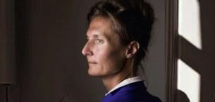 巴黎HEC校友感言: 校友风采|Anne-Laure Kiechel :与国家为友的银行家