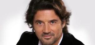 巴黎HEC校友感言: 校友风采 | 演员?教练?Bruno Madinier的双重职业生活