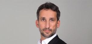 巴黎HEC新闻: 院长寄语 | Eloïc Peyrache:聚焦提升HEC全球影响力