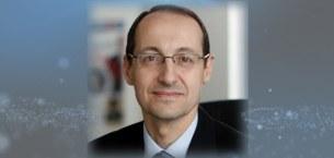巴黎HEC校友感言: HEC校友风采|费加罗报首席行政官Marc Feuillée:开拓传统纸媒的转型之路