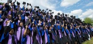 巴黎HEC校友感言: 对话校友 | 深度解读MBA项目