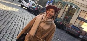 巴黎HEC校友感言: 校友风采 | 对话一点资讯CFO周雯娟:刀尖上的舞者