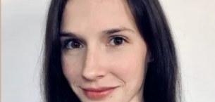 巴黎HEC校友感言: 校友风采 Matylda Stefanowska:工程师/歌剧爱好者和HEC的不解之缘
