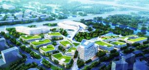 巴黎HEC新闻: 为何就读清华艺科院-巴黎HEC文化创意与媒体管理领航项目?