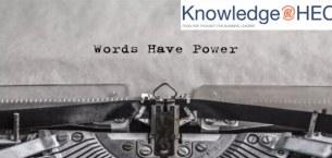 巴黎HEC新闻: 学术分享|了解说服性语言