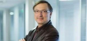巴黎HEC新闻: 教授讲坛|解读HEC教授Jean-Noël Kapferer的品牌识别棱镜