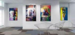 巴黎HEC新闻: 学术分享 | 艺术市场:投资艺术品前的须知事项