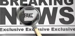 巴黎HEC新闻: 学术分享   管理虚假新闻