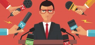 巴黎HEC新闻: 学术分享 CEO薪资和慈善事业:当好意引来恶意