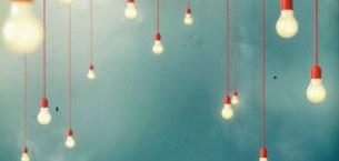 巴黎HEC新闻: 学术分享|跨国公司如何强化创新方案的部署?