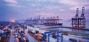 巴黎HEC新闻: 学术分享 | 最新研究表明,航运业采用并扩大了规避企业责任的做法