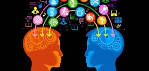 巴黎HEC新闻: Promoting Creativity: Same-Discipline vs Cross-Discipline Interactions