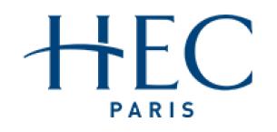 HEC Paris news: A letter from Peter Todd, Dean of HEC Paris