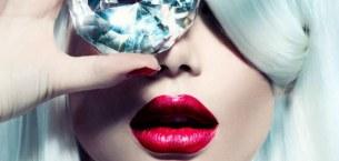 巴黎HEC新闻: 未来,奢侈品将何去何从?