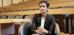 巴黎HEC新闻: 巴黎HEC商学院研究员访谈:Dalhia Mani教授