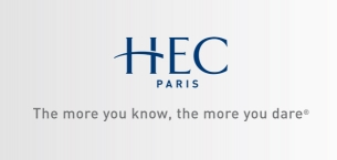 HEC Paris news: The power of 3 – fostering talent development in China