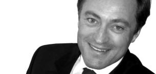 HEC Paris testimonials: Vincent Olagne