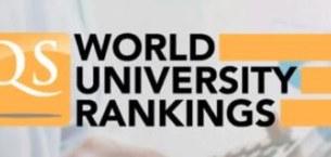 巴黎HEC新闻: HEC Paris位列2019 QS 世界大学商业硕士排行榜首