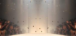 HEC Paris news: HEC Paris case study on Prada wins prestigious global award