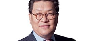 HEC Paris testimonials: Wayne Wang