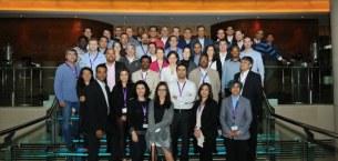 巴黎HEC新闻: TRIUM Global Executive MBA travels to Shanghai for Module 3