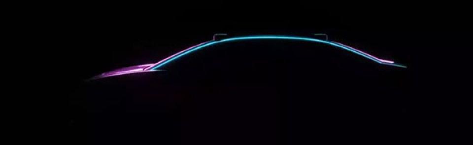 巴黎HEC新闻: 活动|诚邀你一起畅想智能汽车的未来发展