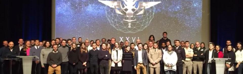 HEC Paris news: HEC Paris & Ecole de Guerre partnership