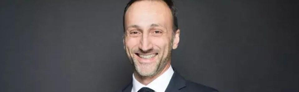 巴黎HEC新闻: MBA院长专访 | 带你了解全球国际化程度最高的MBA项目
