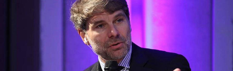 巴黎HEC新闻: HEC观点 | 新冠病毒危机可能导致2020年底私募股权投资现金流短缺65%