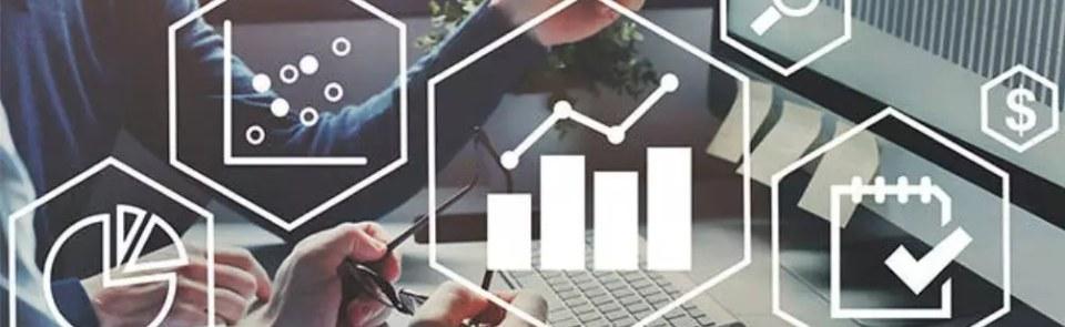 巴黎HEC新闻: 学术分享 | 投资者是否真正关心可持续发展指数?