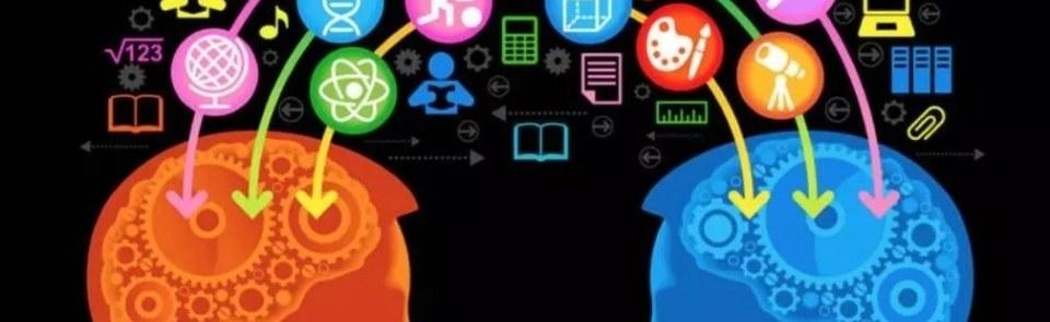 巴黎HEC新闻: 学术分享 | 提升创造力,同学科与跨学科互动