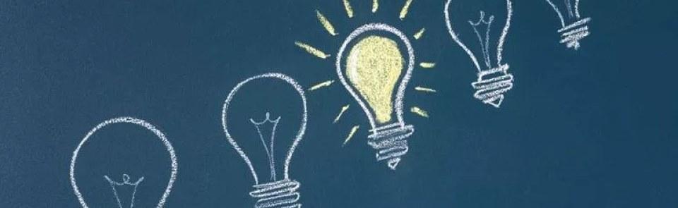 巴黎HEC新闻: 学术分享|不是新创公司,也能进行战略性创新