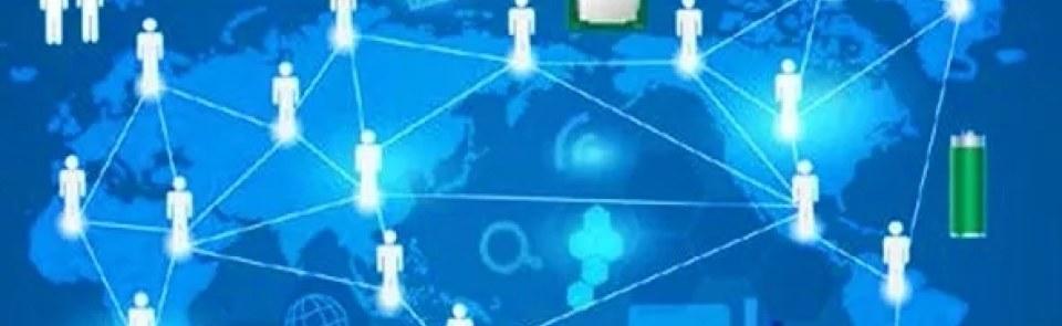 巴黎HEC新闻: HEC学术分享|强化沟通桥梁,构建创新思想