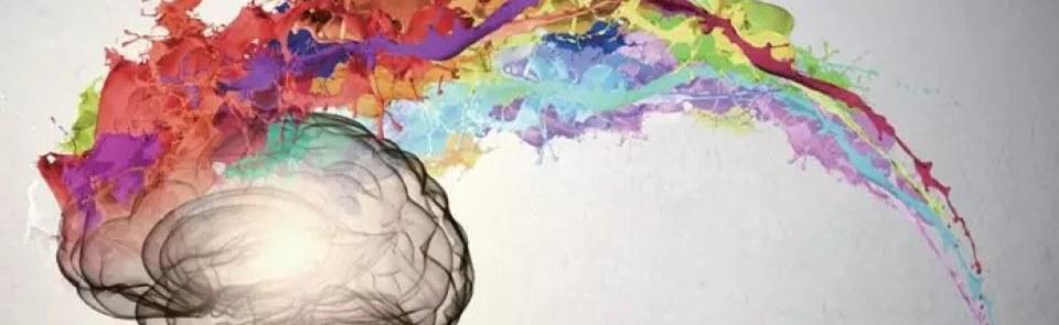 巴黎HEC新闻: 学术分享|如何运用洞察力这一有力工具来促进创新?